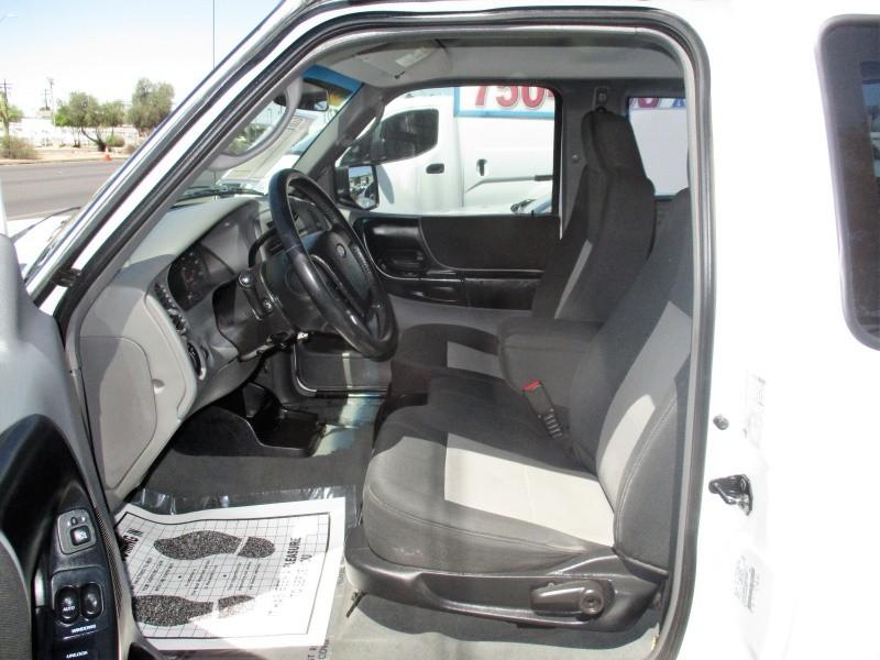 Ford Ranger 2007 price $7,995