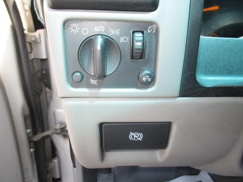 Chevrolet Colorado 2006 price $6,995