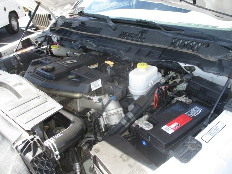 RAM 4500 2011 price $28,995