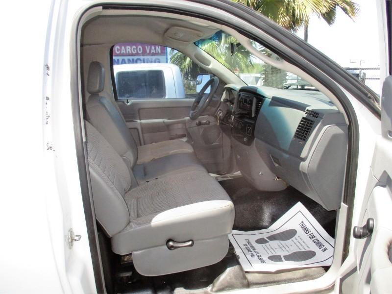 Dodge Ram 3500 2008 price $14,995