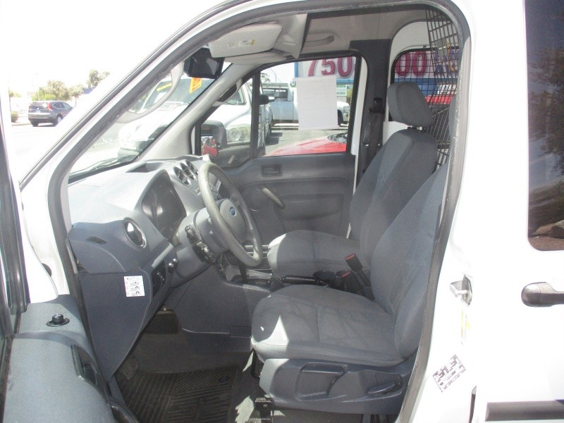 Ford Transit Connect 2013 price $12,995