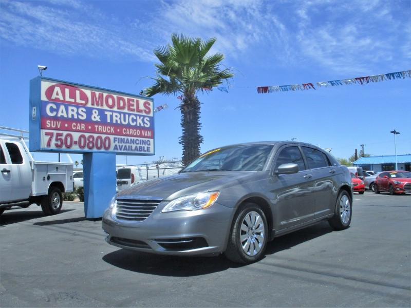 All Cars Com >> All Models Cars Trucks Auto Dealership In Tucson