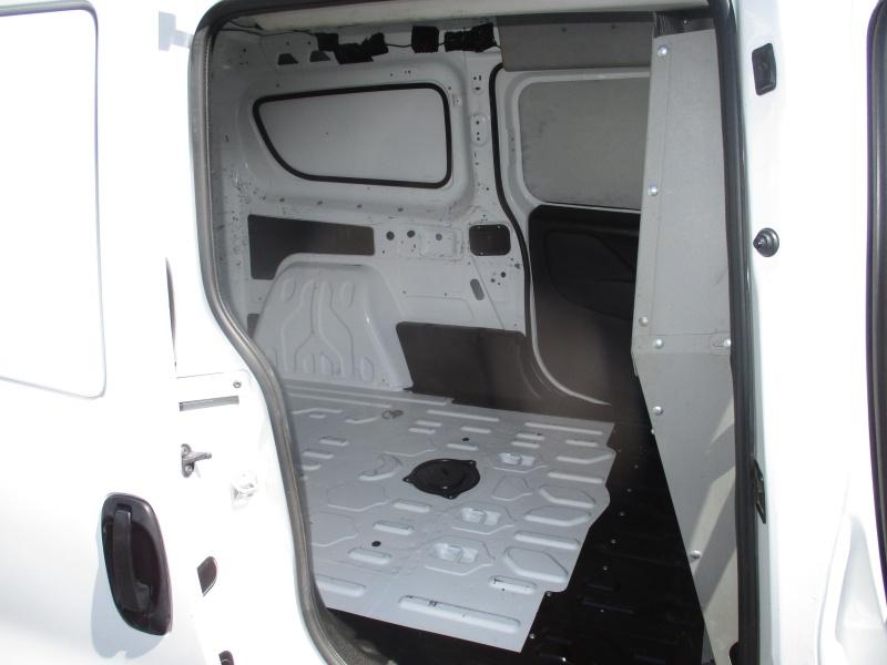 RAM ProMaster City Cargo Van 2016 price $13,995