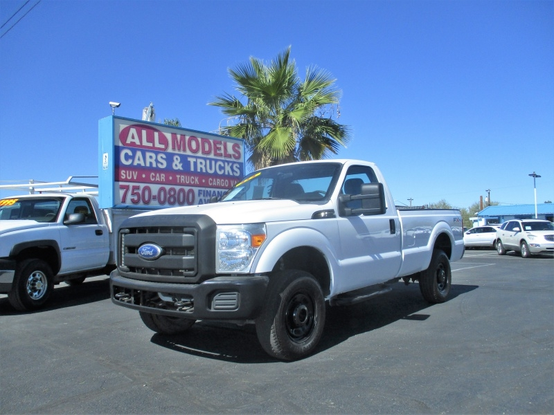 Listing All Trucks >> All Models Cars Trucks Auto Dealership In Tucson