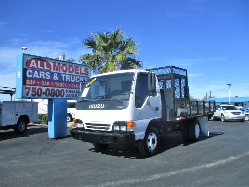 Used Trucks Tucson >> All Models Cars Trucks Auto Dealership In Tucson