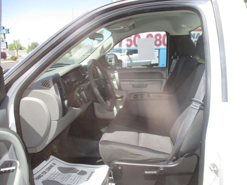 GMC Sierra 1500 2013 price $14,995
