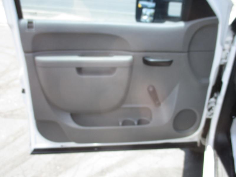 Chevrolet Silverado 3500HD 2012 price $18,995