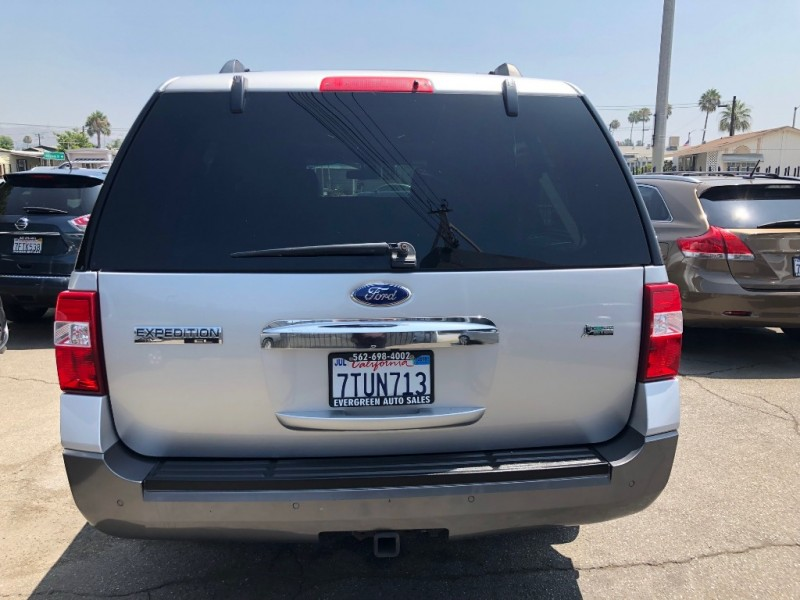 Ford Expedition EL 2011 price $12,995