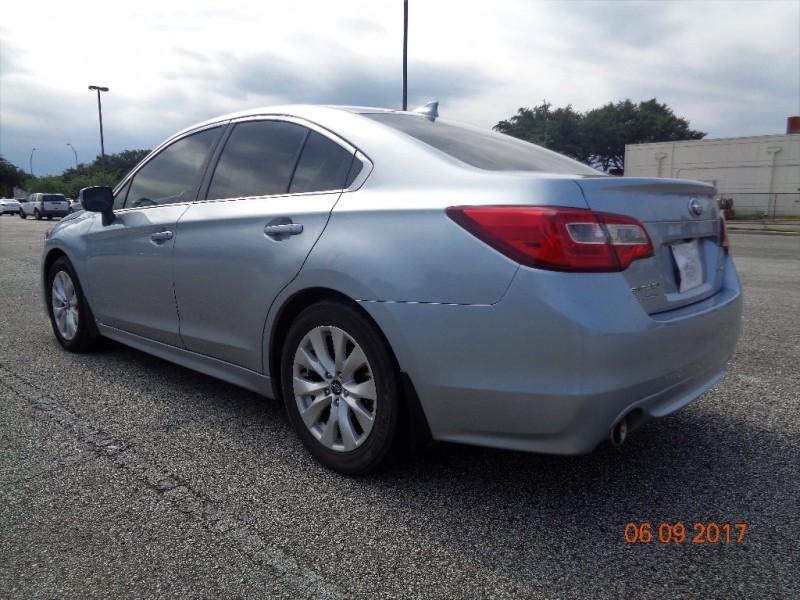 Subaru Legacy 2016 price $22,999