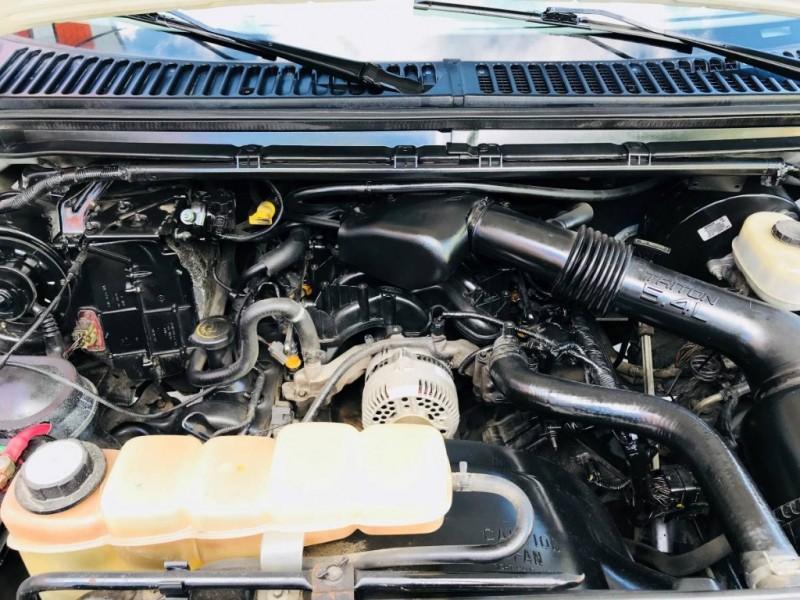 Ford Super Duty F-250 2000 price $9,800