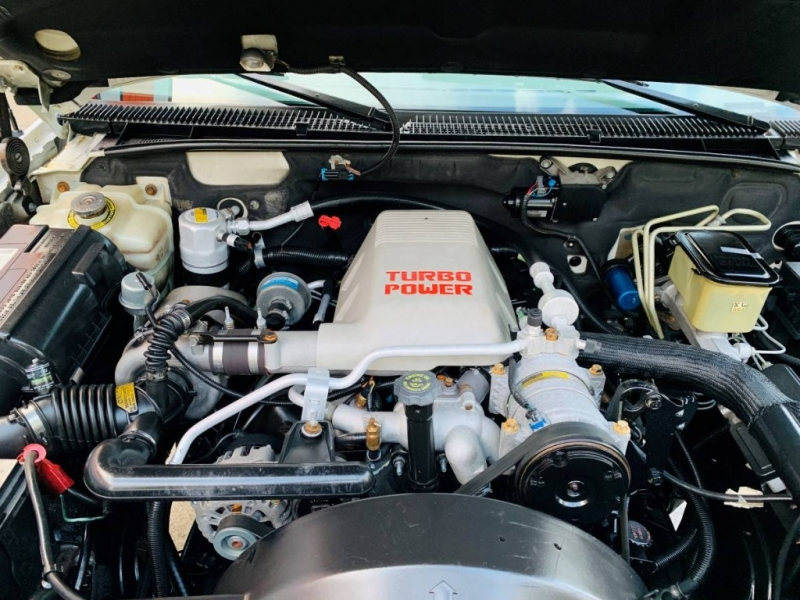 Chevrolet C 3500 HD 1999 price $21,900