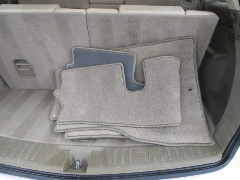 Acura MDX 2007 price $4,900