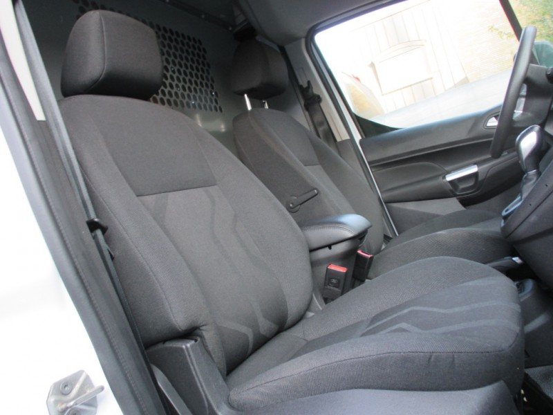 Ford Transit Connect 2014 price $10,450