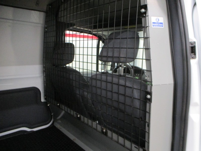 Ford Transit Connect 2010 price $9,900