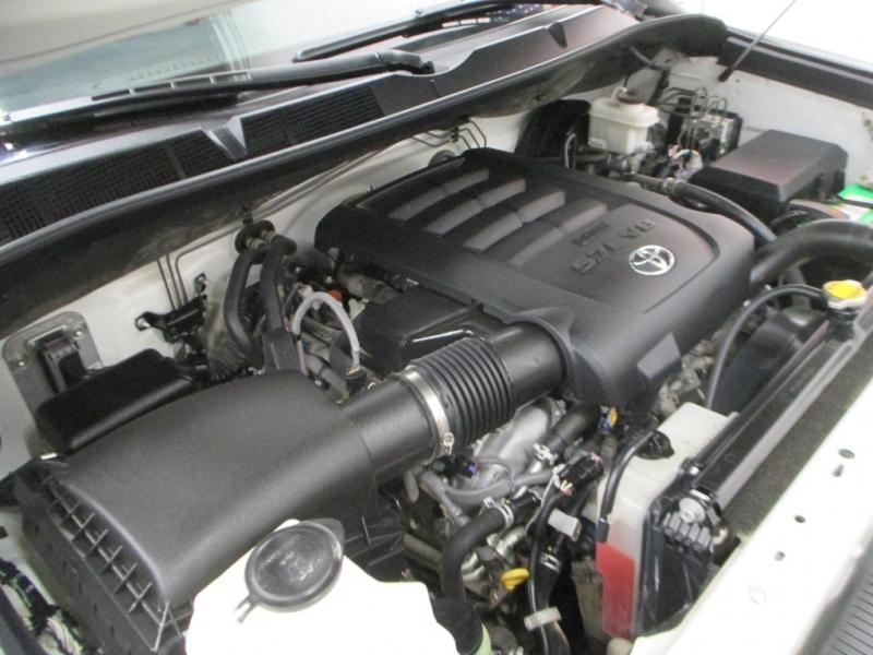 Toyota Tundra 4WD 2016 price $19,900
