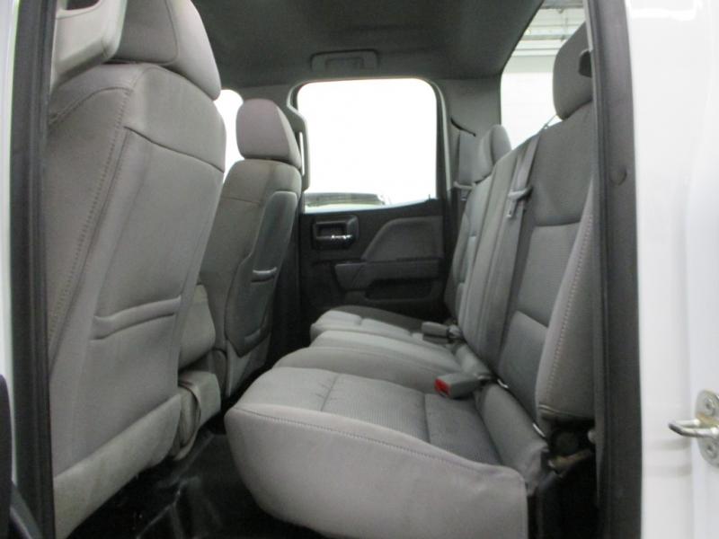 Chevrolet Silverado 2500HD 2015 price $15,900