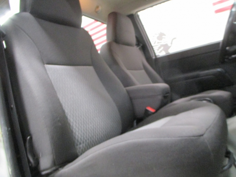 Chevrolet Colorado 2011 price $7,450