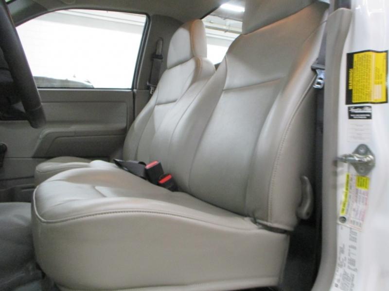 Chevrolet Colorado 2007 price $8,900