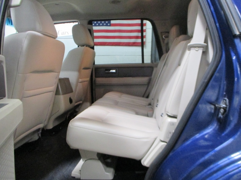 Ford Expedition 2008 price $10,900