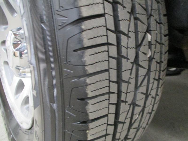 Ford Ranger 2011 price $12,450