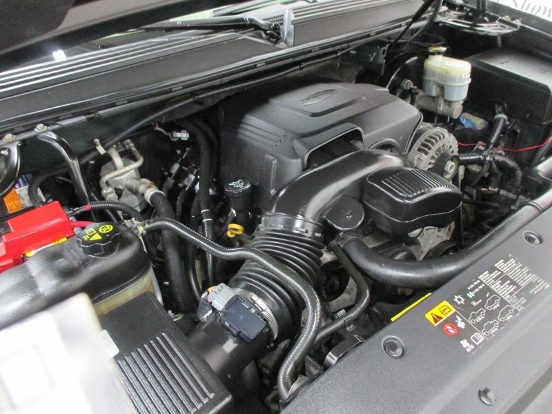 Chevrolet Avalanche 2011 price $18,450