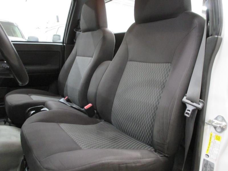 Chevrolet Colorado 2012 price $10,450