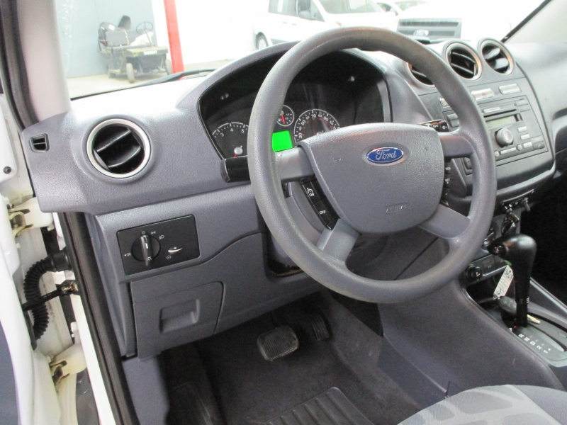 Ford Transit Connect 2010 price $11,450
