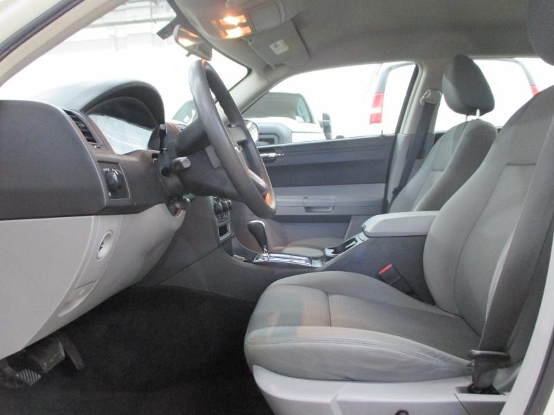 Chrysler 300 2006 price $4,350