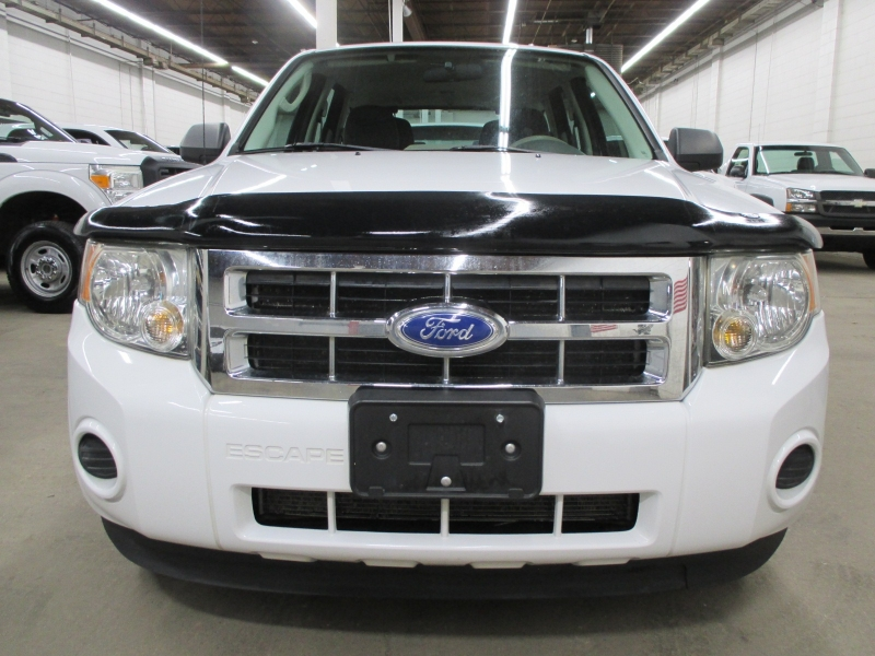 Ford Escape 2011 price $8,900