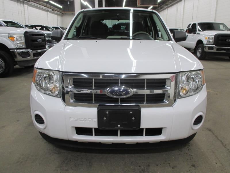 Ford Escape 2009 price $6,900