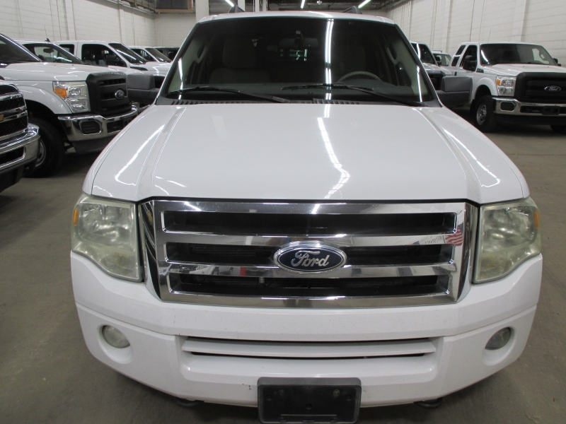 Ford Expedition 2009 price $10,900