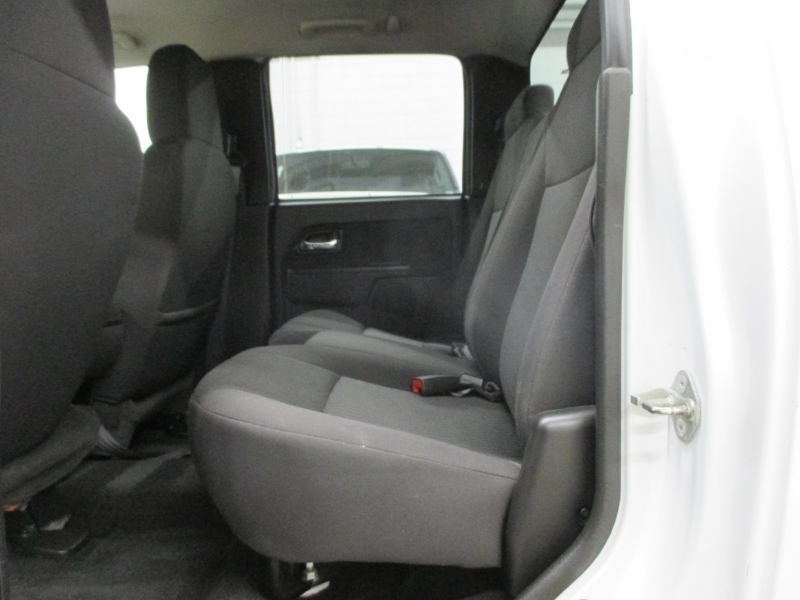 GMC Canyon 2012 price $12,900