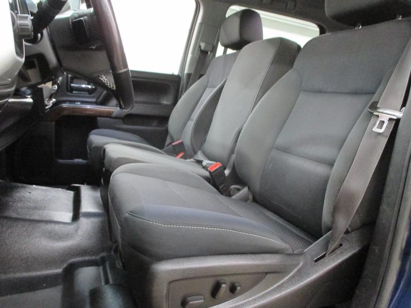 GMC Sierra 2500HD 2015 price $22,900