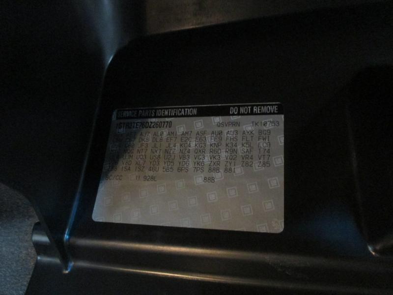 GMC Sierra 1500 2013 price $14,450
