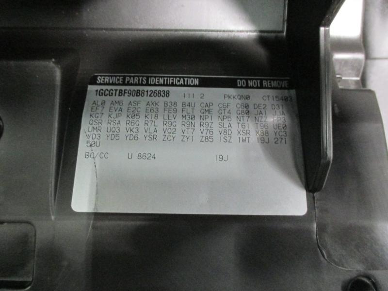 Chevrolet Colorado 2011 price $7,900