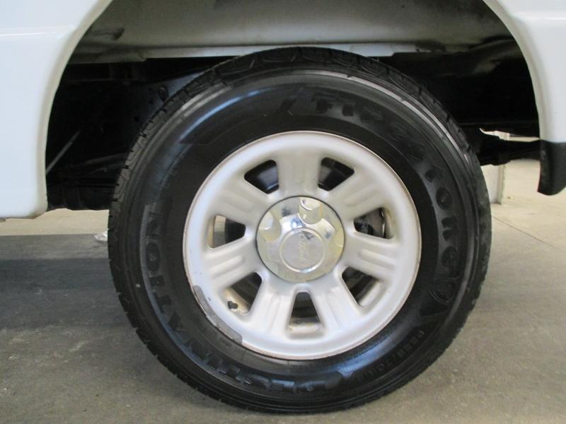 Ford Ranger 2011 price $6,900