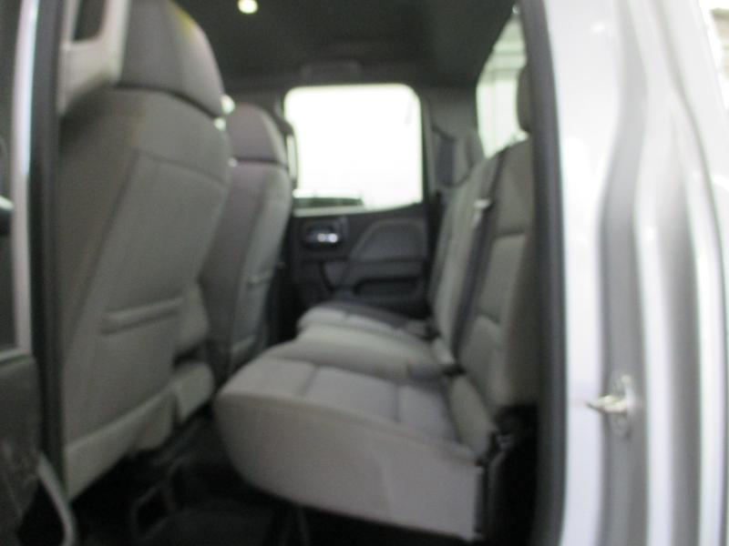 Chevrolet Silverado 2500HD 2017 price $22,900
