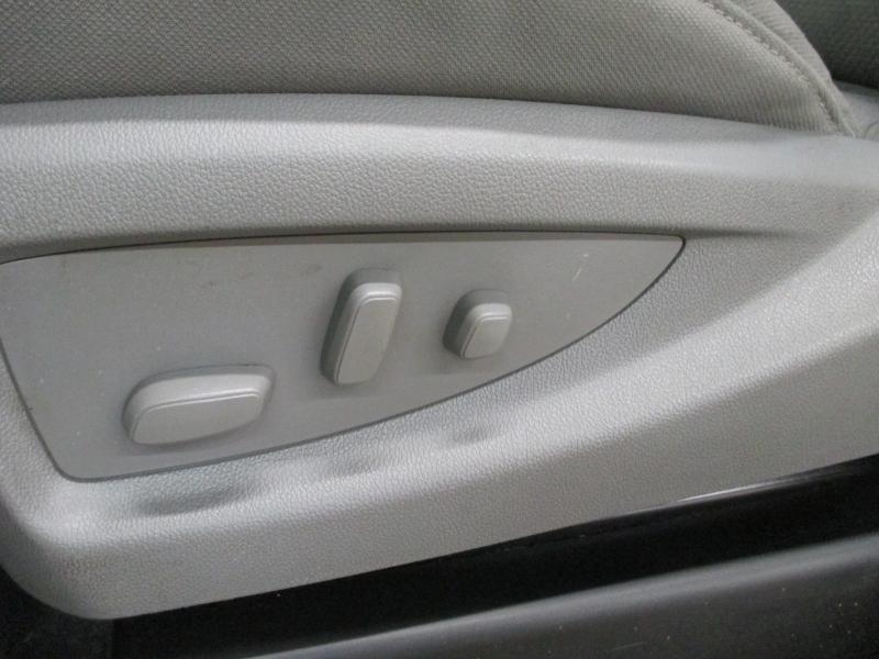 Chevrolet Silverado 2500HD 2015 price $19,450