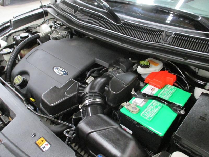 Ford Explorer 2014 price $11,900