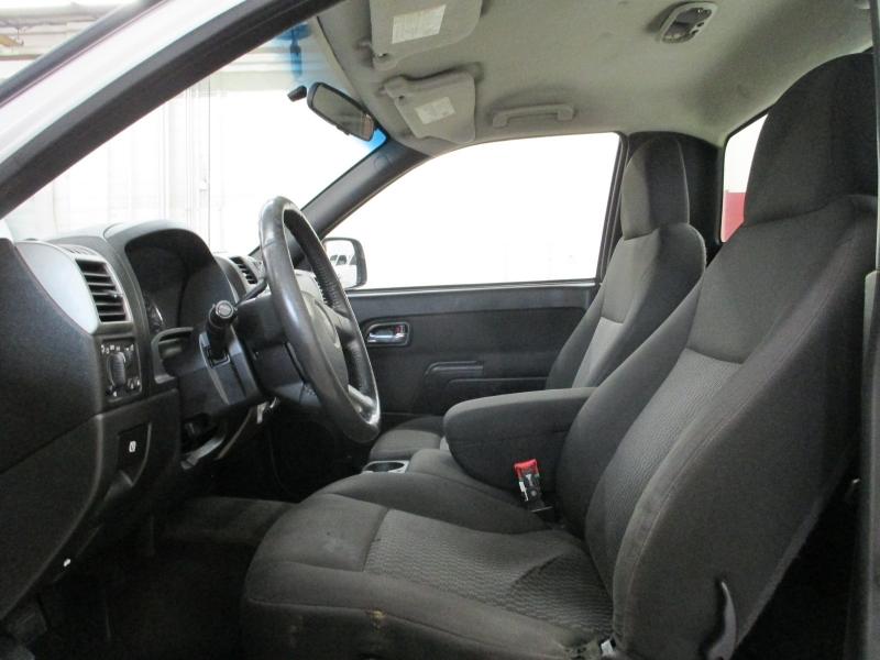 Chevrolet Colorado 2010 price $6,900