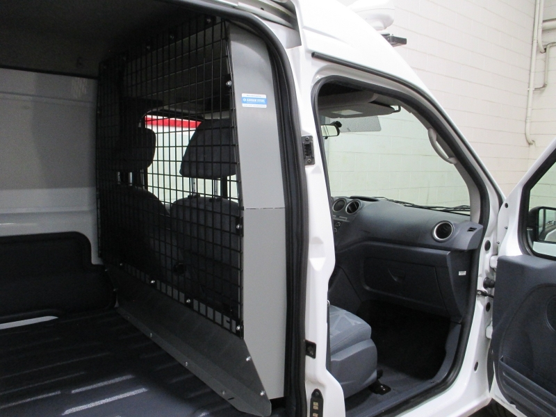 Ford Transit Connect 2012 price $11,450