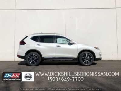 Dicks Hillsboro Honda >> Dick S Hillsboro Honda Auto Dealership In Hillsboro