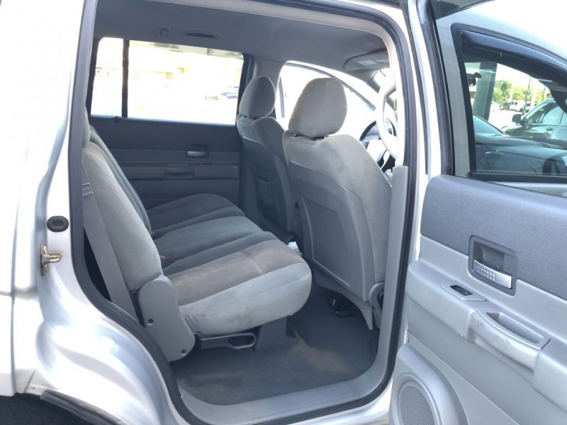 DODGE DURANGO 2006 price $3,000