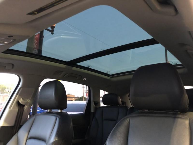 AUDI Q7 2017 price $29,449
