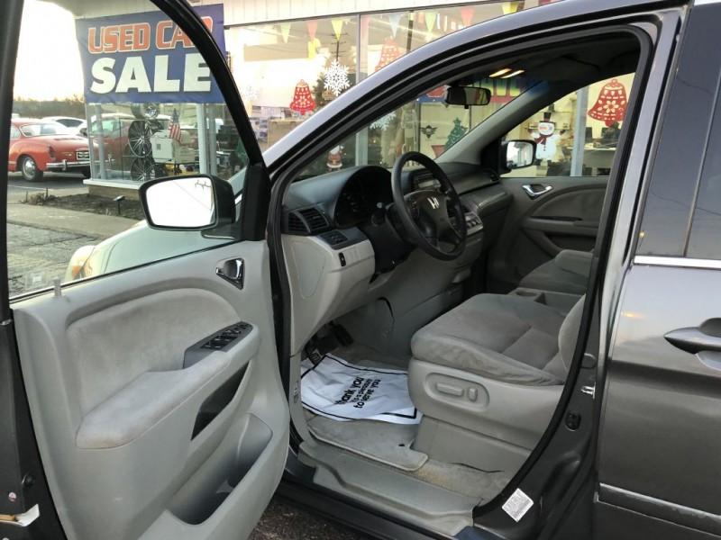 HONDA ODYSSEY 2008 price $3,555