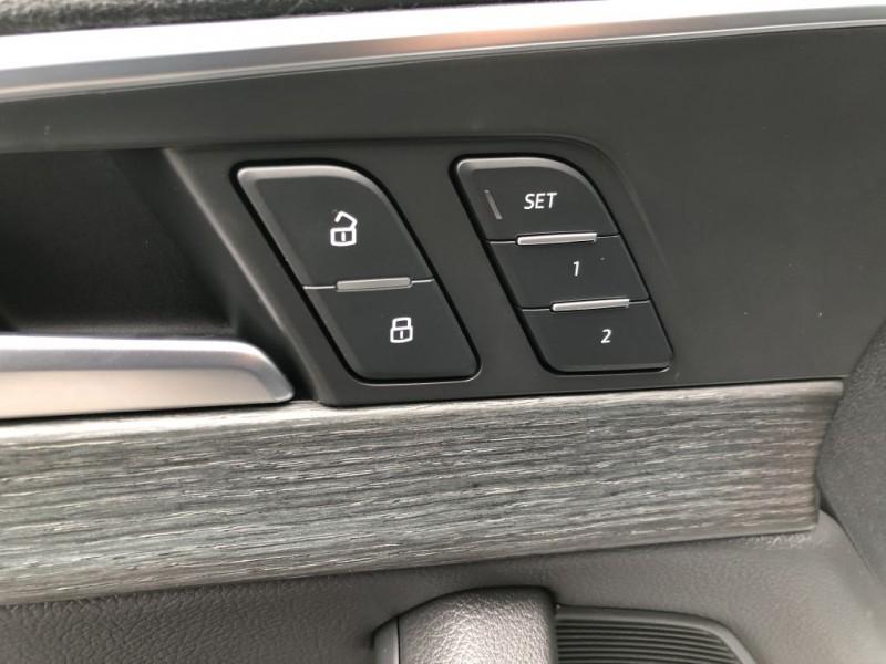 AUDI A4 PREMIUM PLUS 2017 price $22,475
