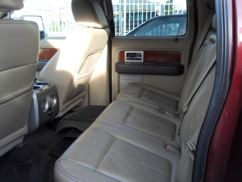 Ford F-150 2009 price $10,499