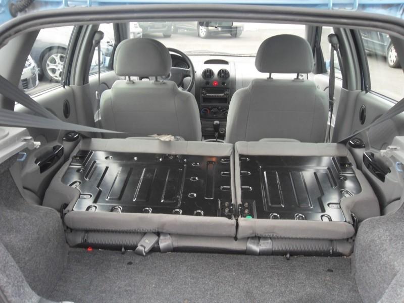 Suzuki Swift+ 2005 price $5,499