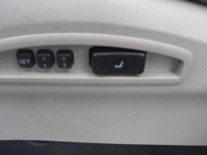 Infiniti FX35 2003 price $4,999