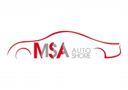 MSA AUTO SHORE LTD